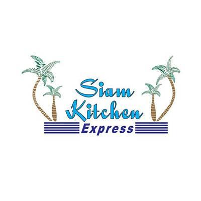 Siam Kitchen Express