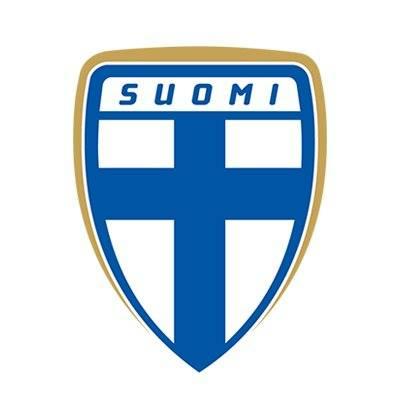 Tervetuloa katsomaan Suomen peliä uudistetulta screeniltämme. Avaamme ovemme tänään klo 15.30 ja peli alkaa klo 16.#ravi...